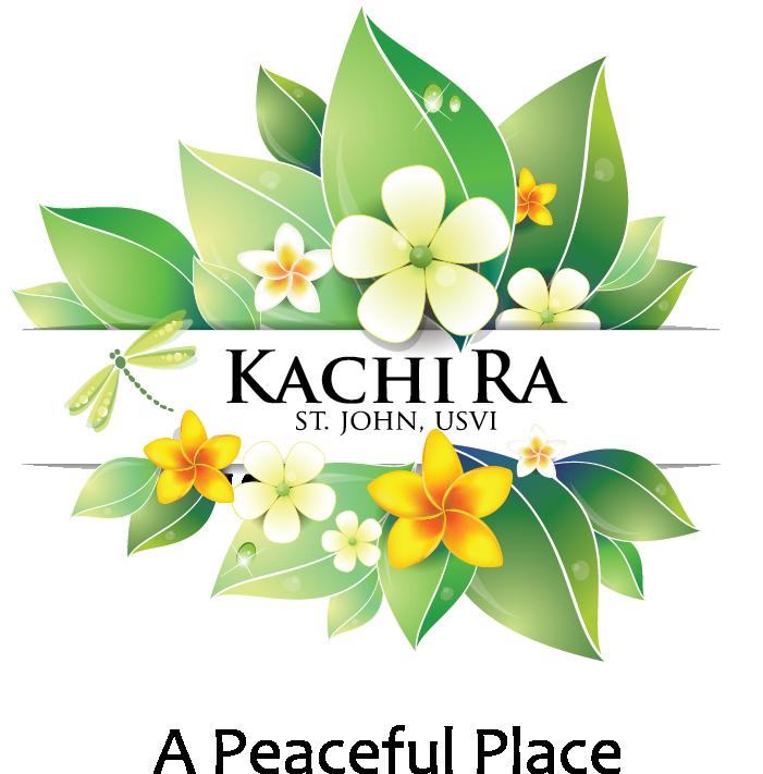 Kachi Ra, St. John Condo